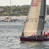 Newport_Bermuda_2014_george_bekris_June-20-2014_-556