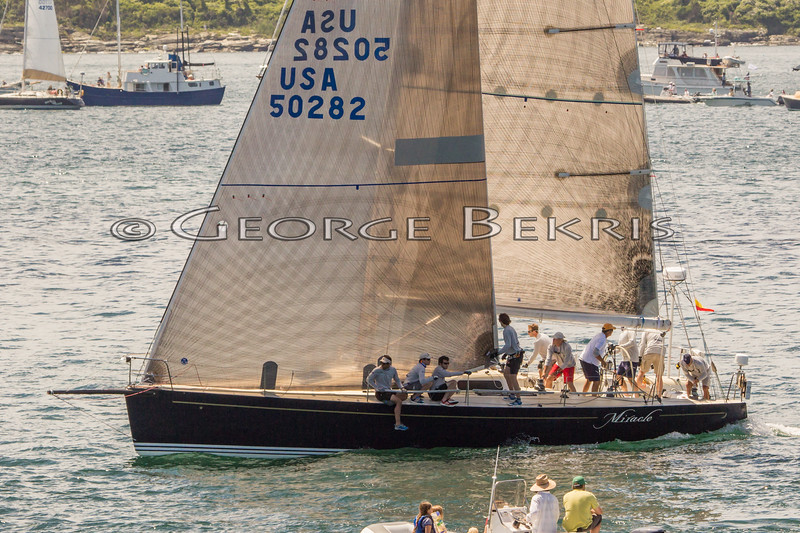Newport_Bermuda_2014_george_bekris_June-20-2014_-543