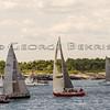 Newport_Bermuda_2014_george_bekris_June-20-2014_-844