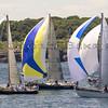 Newport_Bermuda_2014_george_bekris_June-20-2014_-69