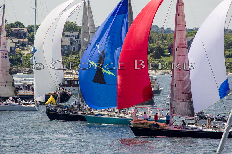 Newport_Bermuda_2014_george_bekris_June-20-2014_-321