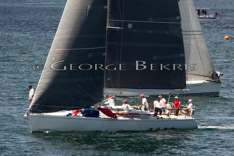 Newport_Bermuda_2014_george_bekris_June-20-2014_-375