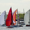Newport_Bermuda_2014_george_bekris_June-20-2014_-458