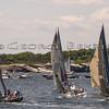 Newport_Bermuda_2014_george_bekris_June-20-2014_-664