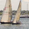 Newport_Bermuda_2014_george_bekris_June-20-2014_-548