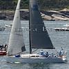 Newport_Bermuda_2014_george_bekris_June-20-2014_-350