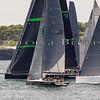 Newport_Bermuda_2014_george_bekris_June-20-2014_-691
