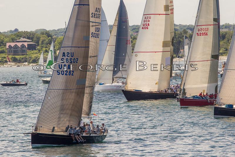 Newport_Bermuda_2014_george_bekris_June-20-2014_-540