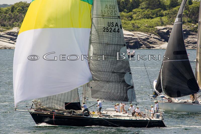 Newport_Bermuda_2014_george_bekris_June-20-2014_-315
