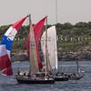 Newport_Bermuda_2014_george_bekris_June-20-2014_-94