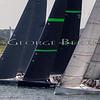 Newport_Bermuda_2014_george_bekris_June-20-2014_-702