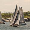 Newport_Bermuda_2014_george_bekris_June-20-2014_-863
