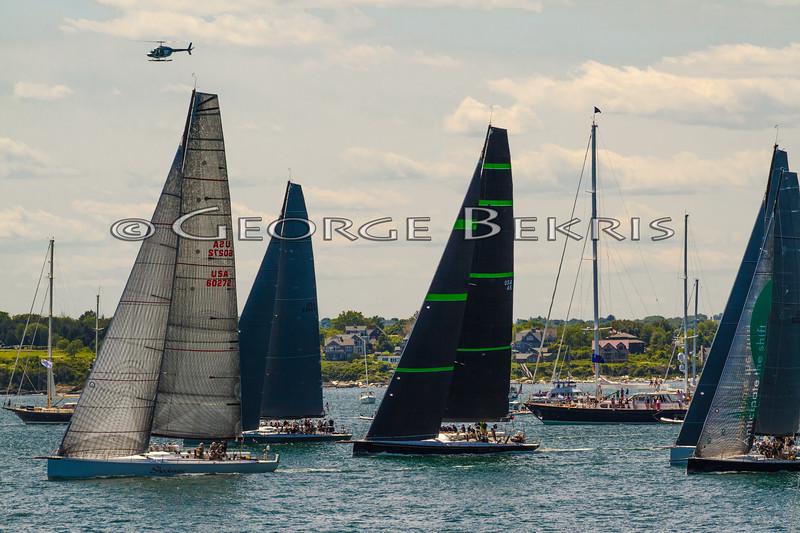 Newport_Bermuda_2014_george_bekris_June-20-2014_-910