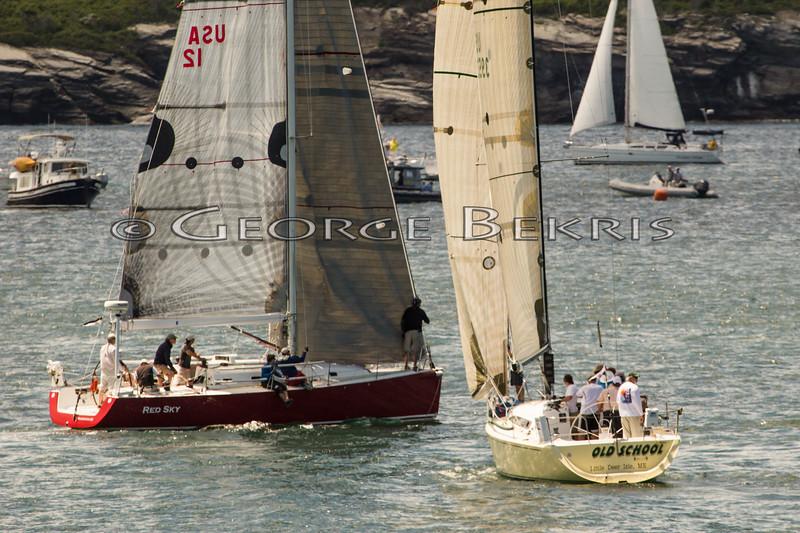 Newport_Bermuda_2014_george_bekris_June-20-2014_-389