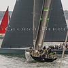 Newport_Bermuda_2014_george_bekris_June-20-2014_-743