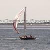 Newport_Bermuda_2014_george_bekris_June-20-2014_-91