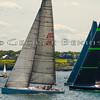 Newport_Bermuda_2014_george_bekris_June-20-2014_-915