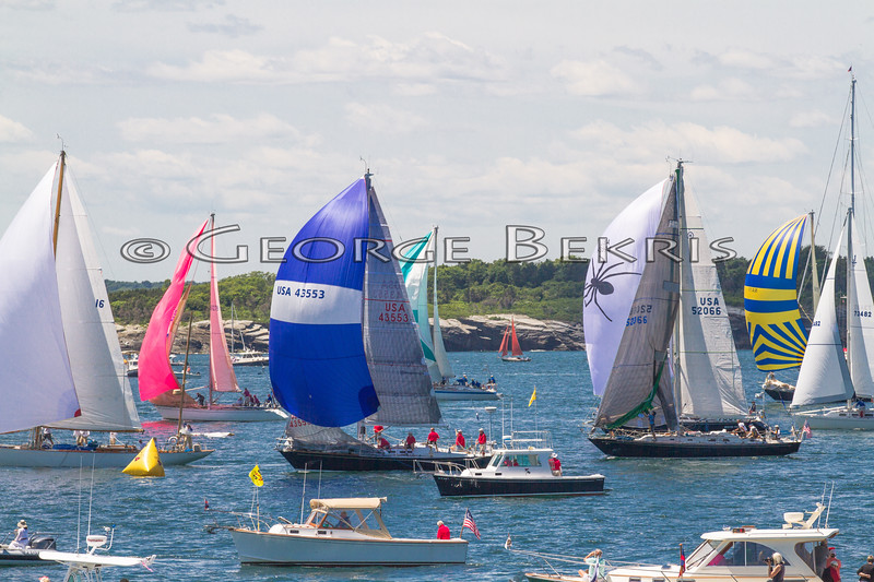 Newport_Bermuda_2014_george_bekris_June-20-2014_-588