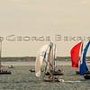 Newport_Bermuda_2014_george_bekris_June-20-2014_-685