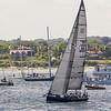 Newport_Bermuda_2014_george_bekris_June-20-2014_-533