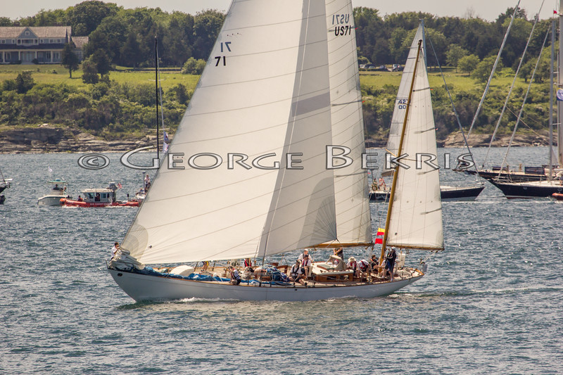 Newport_Bermuda_2014_george_bekris_June-20-2014_-634