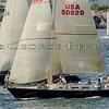 Newport_Bermuda_2014_george_bekris_June-20-2014_-175