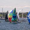 Newport_Bermuda_2014_george_bekris_June-20-2014_-672