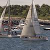 Newport_Bermuda_2014_george_bekris_June-20-2014_-98
