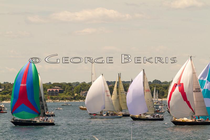 Newport_Bermuda_2014_george_bekris_June-20-2014_-501