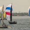 Newport_Bermuda_2014_george_bekris_June-20-2014_-242