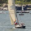Newport_Bermuda_2014_george_bekris_June-20-2014_-308