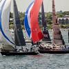 Newport_Bermuda_2014_george_bekris_June-20-2014_-205