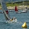 Newport_Bermuda_2014_george_bekris_June-20-2014_-154