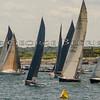 Newport_Bermuda_2014_george_bekris_June-20-2014_-869
