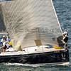 Newport_Bermuda_2014_george_bekris_June-20-2014_-314