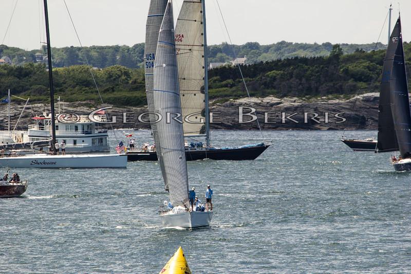 Newport_Bermuda_2014_george_bekris_June-20-2014_-359