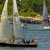 Newport_Bermuda_2014_george_bekris_June-20-2014_-46