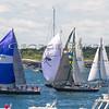 Newport_Bermuda_2014_george_bekris_June-20-2014_-586