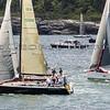 Newport_Bermuda_2014_george_bekris_June-20-2014_-403