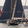 Newport_Bermuda_2014_george_bekris_June-20-2014_-742