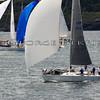 Newport_Bermuda_2014_george_bekris_June-20-2014_-289