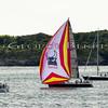 Newport_Bermuda_2014_george_bekris_June-20-2014_-444