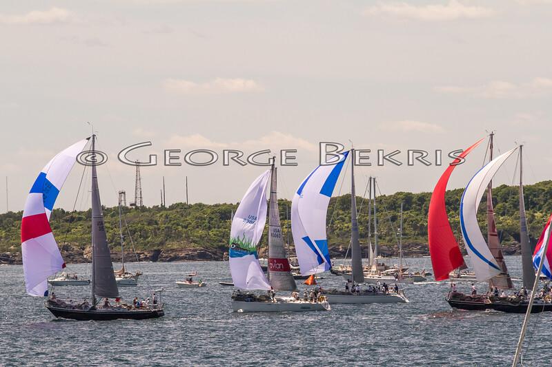 Newport_Bermuda_2014_george_bekris_June-20-2014_-677