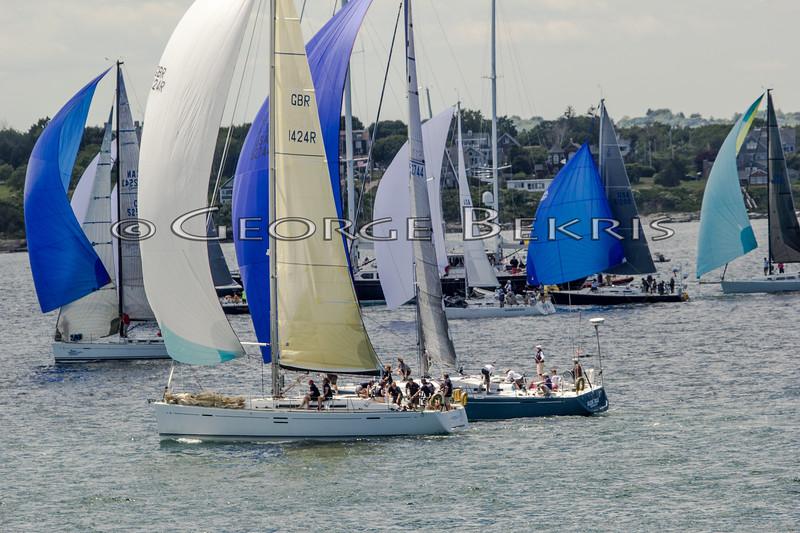 Newport_Bermuda_2014_george_bekris_June-20-2014_-265