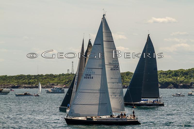 Newport_Bermuda_2014_george_bekris_June-20-2014_-894