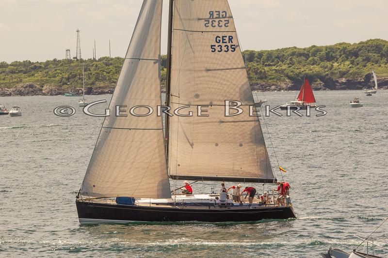 Newport_Bermuda_2014_george_bekris_June-20-2014_-549