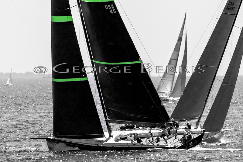Newport_Bermuda_2014_george_bekris_June-20-2014_-806a
