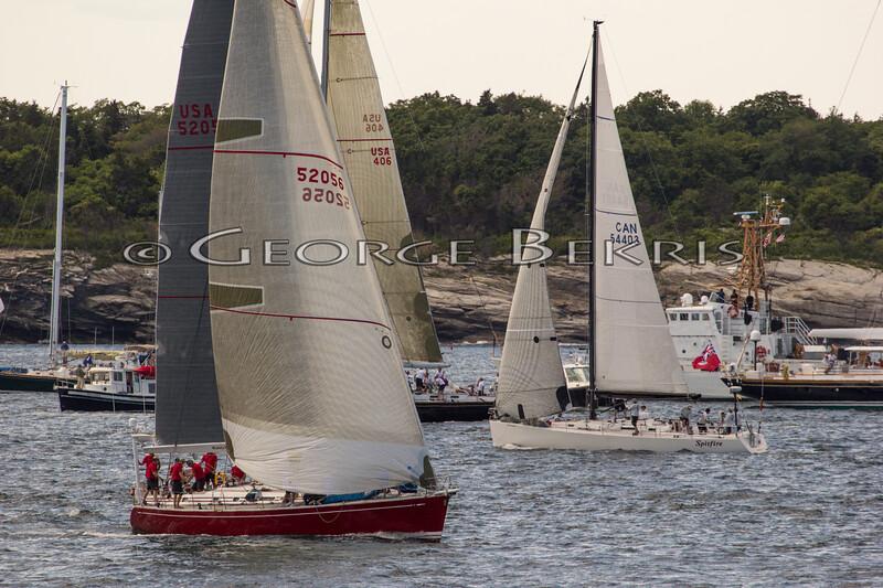 Newport_Bermuda_2014_george_bekris_June-20-2014_-486