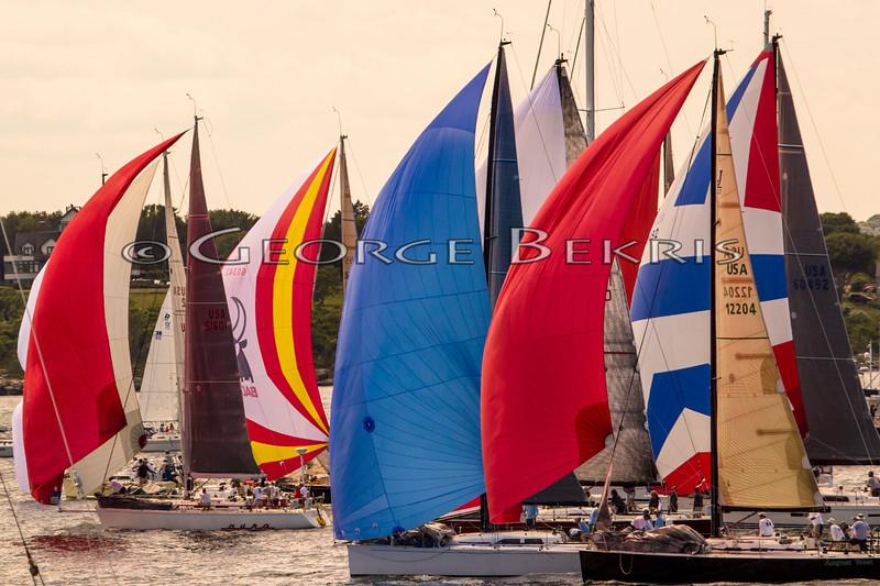 Newport_Bermuda_2014_george_bekris_June-20-2014_-430