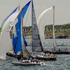 Newport_Bermuda_2014_george_bekris_June-20-2014_-231